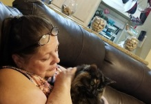 Momma & Mimzee