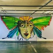 Dallas Art